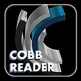 Cobb reader