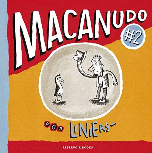 Descargar Libro Macanudo 2 Liniers