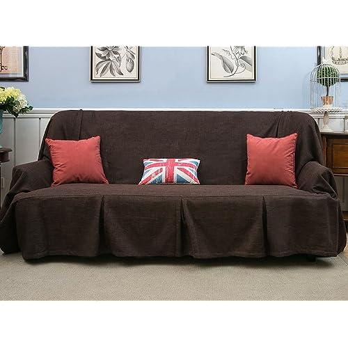 Cheap Recliner Sofas For Sale Triple Reclining Sofa Fabric: Dual Recliner Loveseat: Amazon.com
