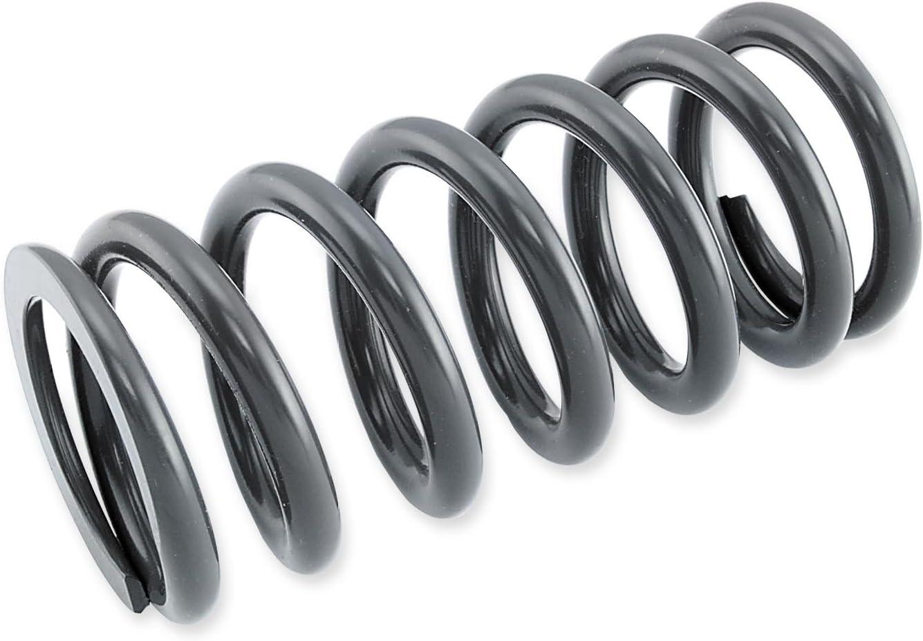 Race Tech Shock Spring P20 KTM 200 250 300 400 450 505 EXC MXC SX//F XC//F//W