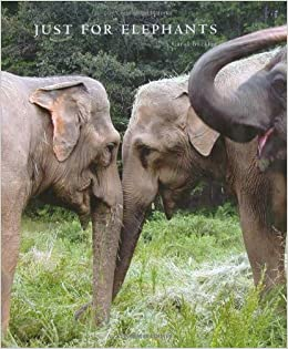 Ebooks Just For Elephants Descargar PDF
