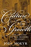 A Culture of Growth: The Origins of t...