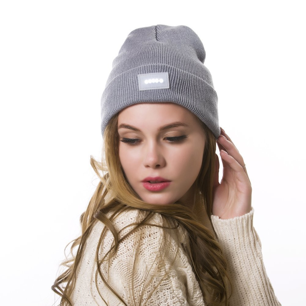 Where To Find Beanie In Malaysia 02d50ae4508