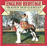 Nonstop Medley English Royal Sounds (CD Album The Band Of The Blues & Royals, 1 Tracks)