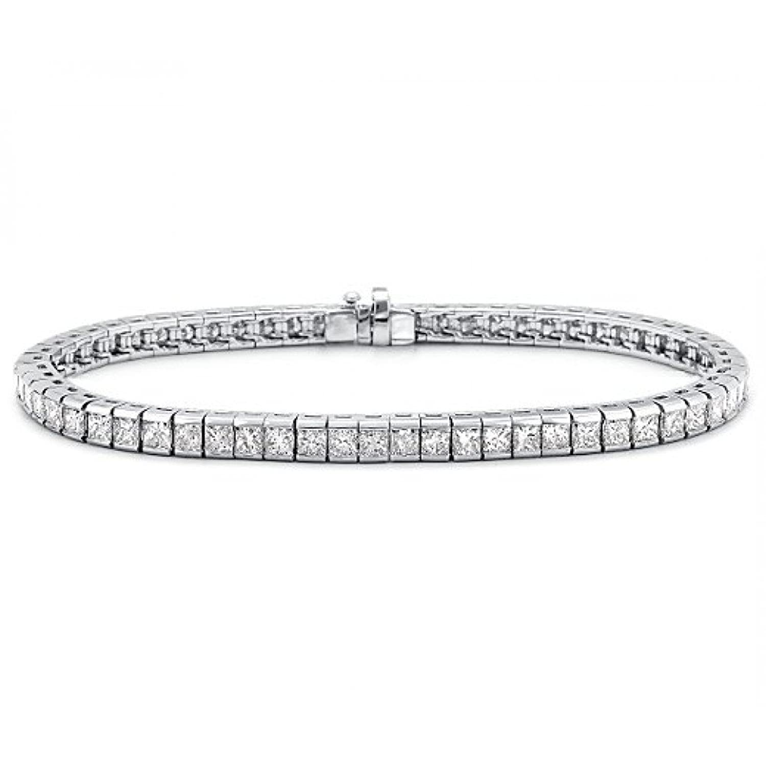 yeprem diamond loading and bracelet round operandi marquise bangle by large white moda