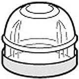 イワタニ イワタニ ミルサー用パウダー容器(ガラス) Iwatani IFM-Y7-P