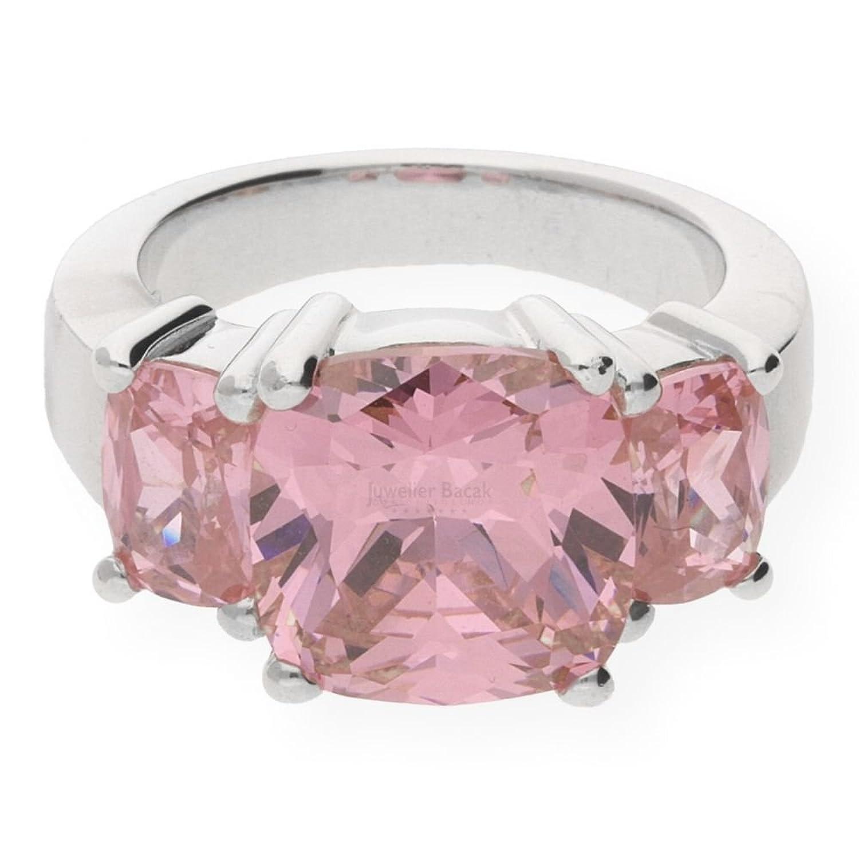 THOMAS SABO Silver: Amazon.co.uk: Jewellery