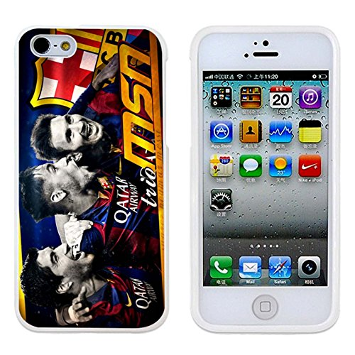 msn-messi-suarez-neymar-the-barcelona-trio-case-cover-your-iphone-5-5s-case-and-iphone-5-case-white-