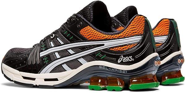przyjazd klasyczne style różnie Men's Gel-Kinsei OG Running Shoes