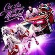 Cee Lo's Magic Moment by Elektra/Asylum (2012-01-01)