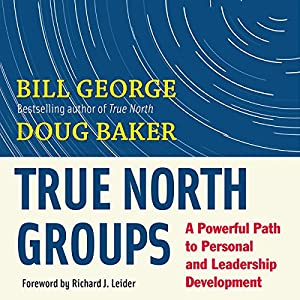 True North Groups Audiobook