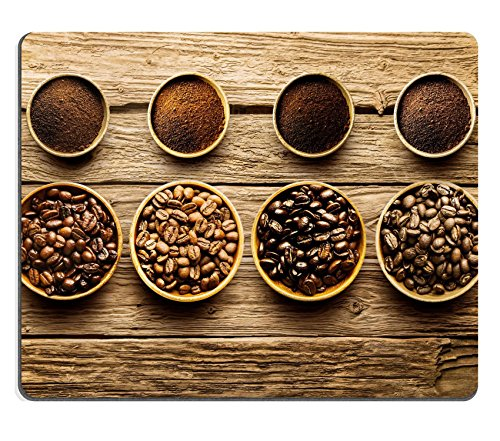 luxlady-natural-rubber-gaming-mousepads-preparing-fresh-roast-coffee-beans-to-brew-with-an-overhead-