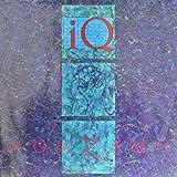 IQ - Nomzamo - Mercury - 832 141-1