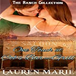 One Touch at Cob's Bar and Grill: The Ranch Collection, Book 3 | Lauren Marie