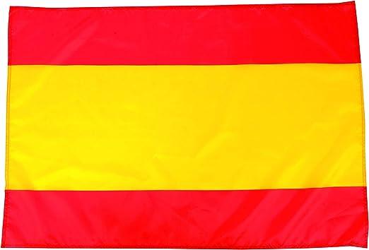 Gárgola Banderas Elecciones 2019.Bandera España, Bandera España ...