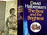 The Best and the Brightest (Hardcover)