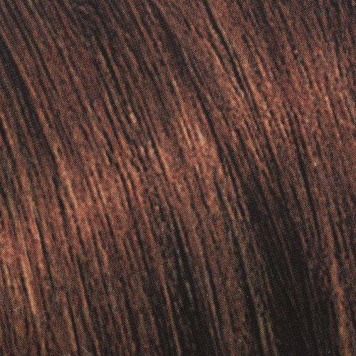 L Or 233 Al Paris Feria Permanent Hair Color 45 French Roast