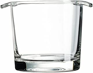 "product image for Luminarc Islande Ice Bucket, 6.5 x 5"", Clear"