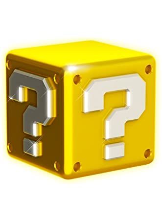 Buy Mystery Box See Discription Online At Low Prices In India Amazon In