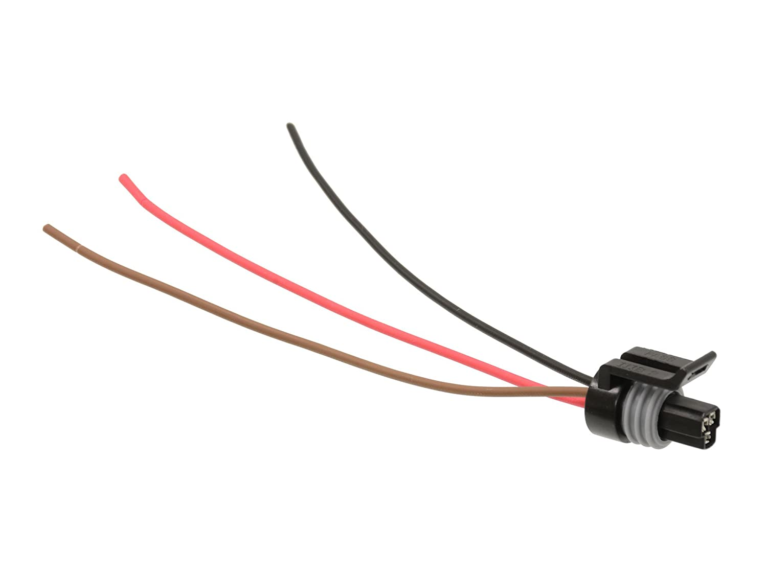 amazon com a c air conditioner switch wiring harness Wiring Harness 93A050059