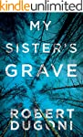 My Sister's Grave (The Tracy Crosswhi...