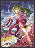 Fire Emblem 0 Cipher Princess Tiki Card Game Character Mat Sleeves Collection No.FE07