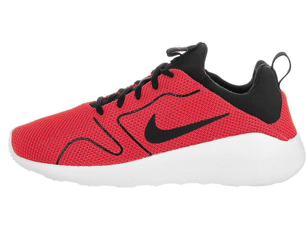 Nike Kaishi 2.0 Se, Scarpe Sportive Sportive Sportive Uomo