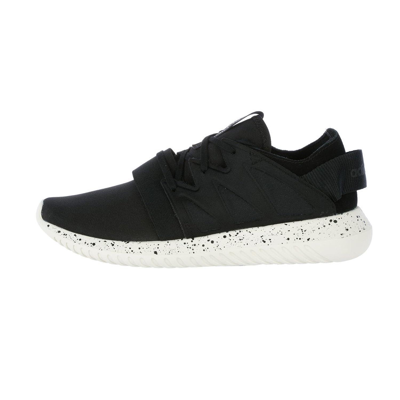 adidas Originals S75915 Damen Sneaker