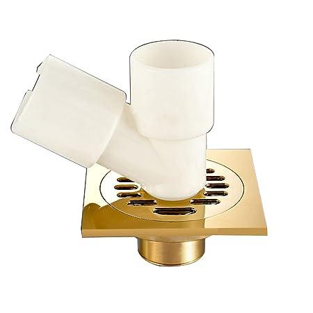 Tochange - Escurreplatos de baño con Tapa extraíble para Lavadora ...