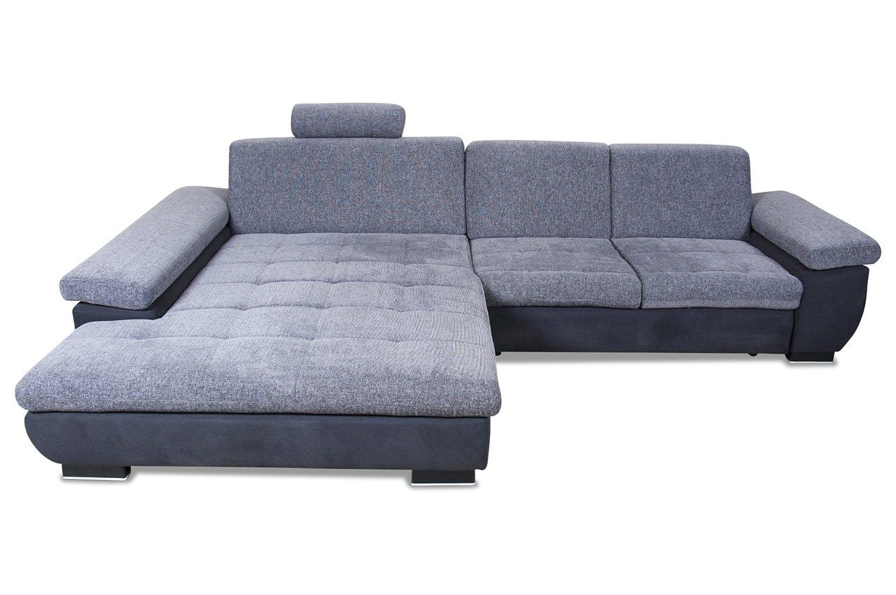 aus stoff gnstig good moderne sofas gunstig moderne sofas gunstig best canaps d angle moderne. Black Bedroom Furniture Sets. Home Design Ideas
