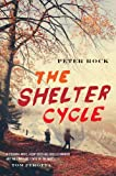 The Shelter Cycle, Peter Rock, 0544289633