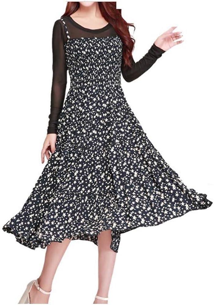 Arms Cover Up Crop Top Mesh Long Sleeve Womens Shrug Sweater Bolero Cardigan