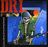 Dirty Rotten LP