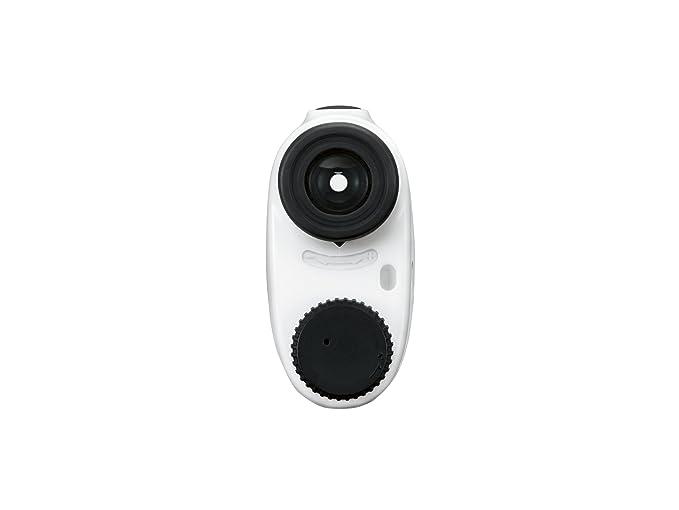 Entfernungsmesser Jagd Nikon Aculon : Nikon coolshot entfernungsmesser amazon kamera