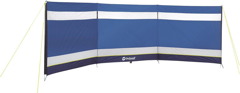 Outwell Winds Pantalla Protecci/ón contra el Viento