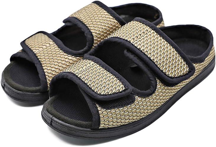 Womens Diabetic Shoes Edema