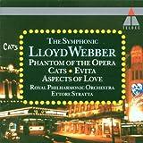 Symphonic Lloyd Webber