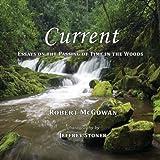 Current, Robert McGowan, 0988589729