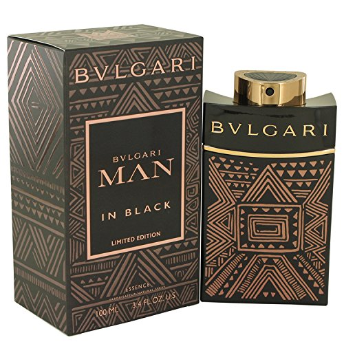 c0b69e83c2 Bvlgari Man in Black Essence by Bvlgari for sale Delivered anywhere in USA