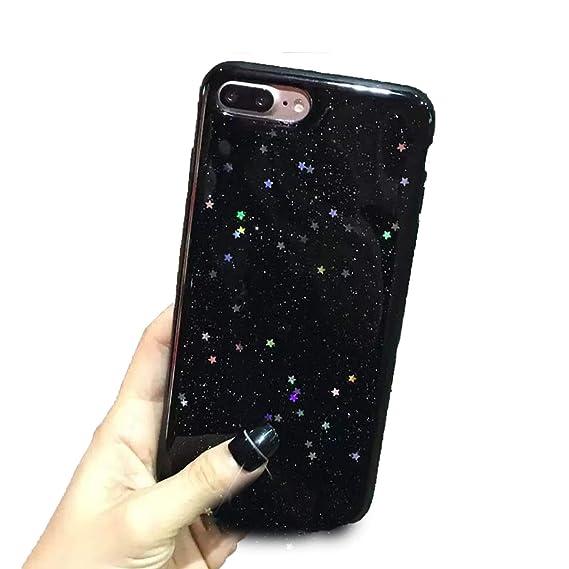 coque des star iphone 7