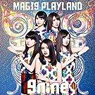 Magi9 Playland