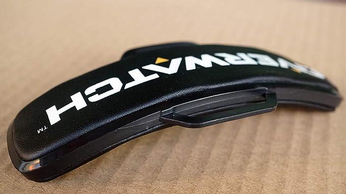MXKOCO Carcasa de movil con Cuerda para Colgar Motorola Moto One Action Case con Correa Colgante//TPU Necklace con Banda con Cordon para Llevar en el Cuello Gris
