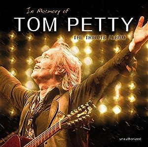In Memory Of: Tribute Album