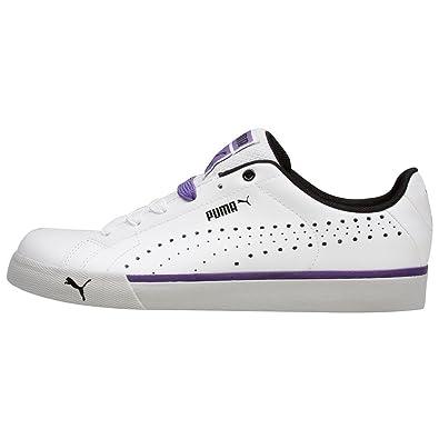 puma en point sneaker