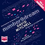 Number9dream | David Mitchell