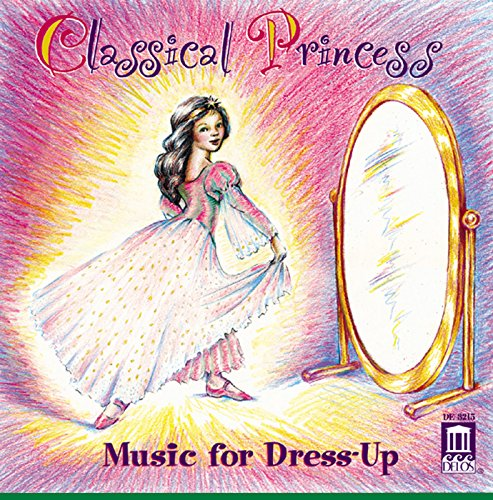 cd dress up - 6