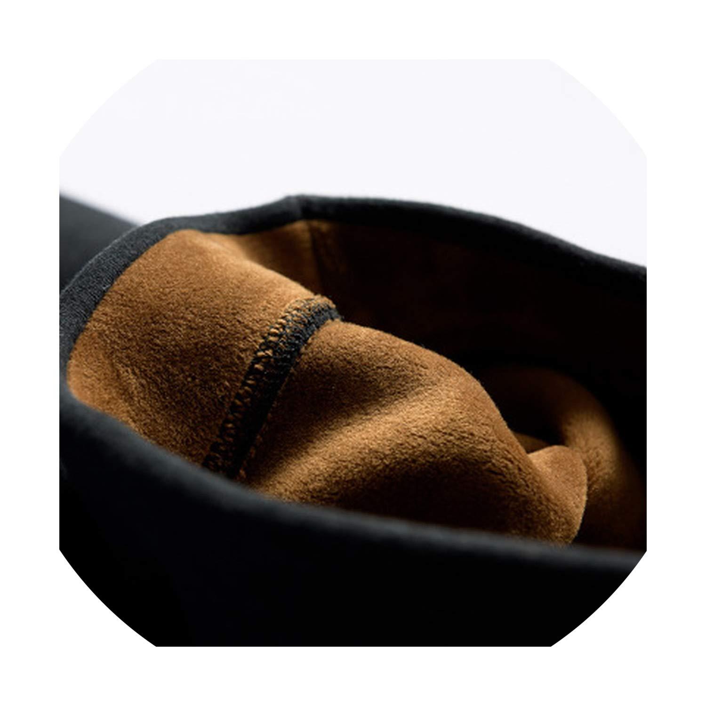 Winter Leggings Women Thick Legging Warm Pants Fleece Leggins Skinny Cotton Winter Legging