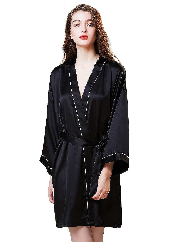 69651f5ef59e Womens Short Dressing Gowns Uk - raveitsafe