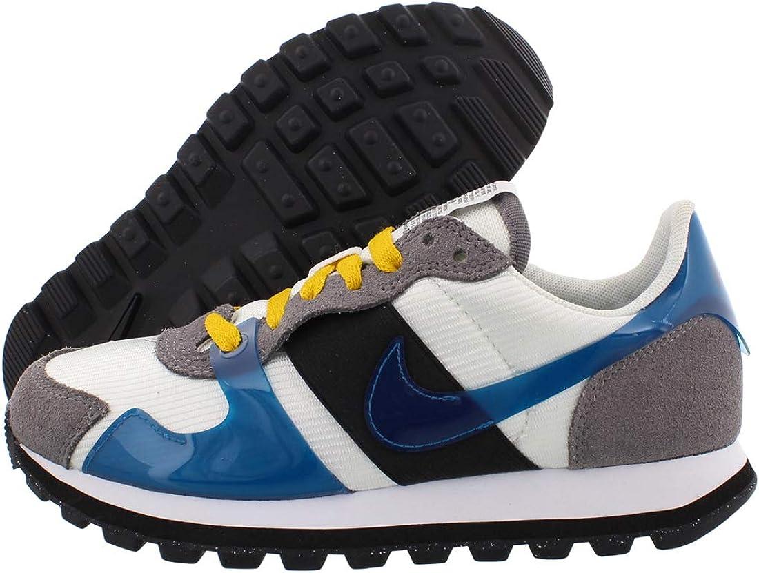 Nike Women's V-Love O.X. Casual Shoes Fashion Sneakers