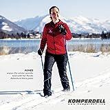 Komperdell Nordic Adventure Vario